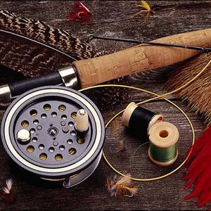 Охотничьи и рыболовные магазины Сланцев