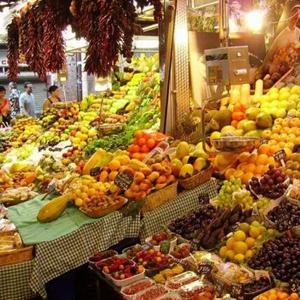 Рынки Сланцев