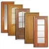 Двери, дверные блоки в Сланцах