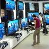 Магазины электроники в Сланцах