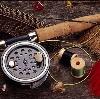 Охотничьи и рыболовные магазины в Сланцах