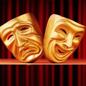 Театры Сланцев