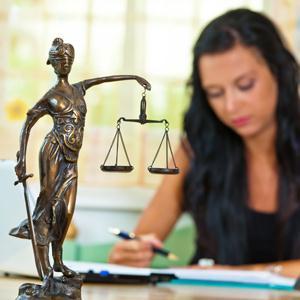 Юристы Сланцев