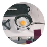 Столовая - иконка «кухня» в Сланцах