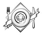 Боулинг-клуб Сфера - иконка «ресторан» в Сланцах